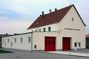 FFW Falkenhain