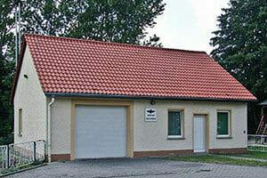 FFW Körlitz
